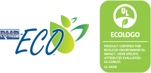 UL ECOLOGO<sup>®</sup> Product Certification | RMP