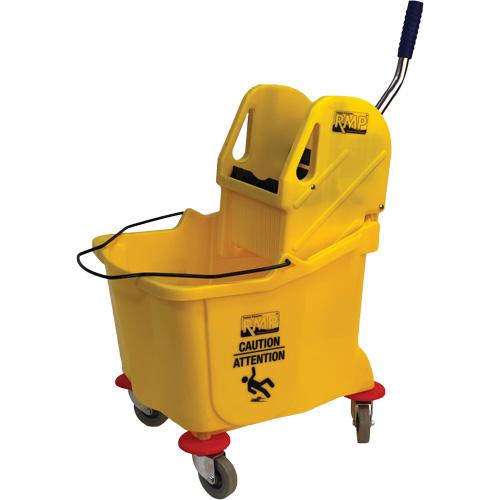 Rmp Ultimate Janitor Cleaning Kit Rmp Maintenance