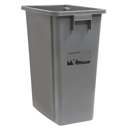 Recycling & Waste Receptacle JH485 | RMP Maintenance