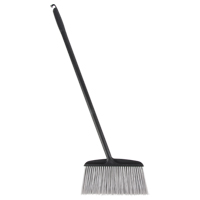 Upright Broom | RMP Maintenance
